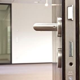 Commercial Locksmith Locksmith Killeen TX