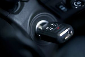 Killeen Locksmith Ignition Switch Repair And Replacement
