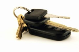 Killeen Locksmith Laser Cut Keys
