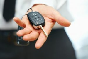 automotive locksmith services in copperas cove