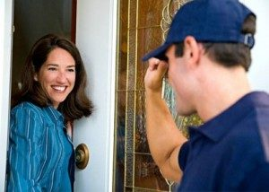 emergency locksmtih services in Horseshoe bay texas