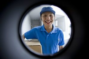 Peephole services - Killeen Locksmith Pros