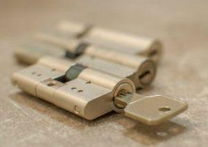 Killeen Locksmith Profile Cylinder Locks