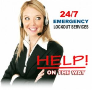 emergency locksmith services killeen locksmith pros