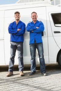 best locksmith services in kempner