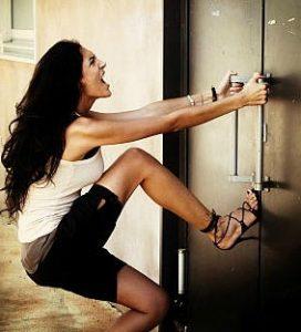emergency locksmith services in jarrell texas